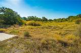 Lot 228 Bosque Trl - Photo 15