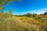 Lot 228 Bosque Trl - Photo 18