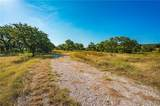 Lot 228 Bosque Trl - Photo 20