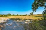 Lot 228 Bosque Trl - Photo 21