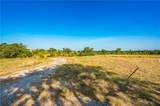 Lot 228 Bosque Trl - Photo 22