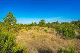 Lot 228 Bosque Trl - Photo 24