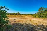 Lot 228 Bosque Trl - Photo 25