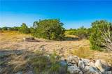 Lot 228 Bosque Trl - Photo 26