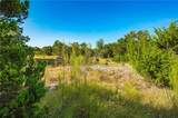 Lot 228 Bosque Trl - Photo 27