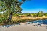 Lot 228 Bosque Trl - Photo 28