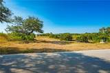 Lot 228 Bosque Trl - Photo 29