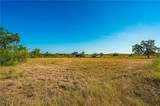 Lot 228 Bosque Trl - Photo 3