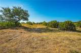 Lot 228 Bosque Trl - Photo 4