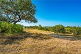 Lot 228 Bosque Trl - Photo 5