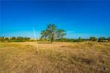 Lot 228 Bosque Trl - Photo 7