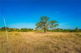 Lot 228 Bosque Trl - Photo 8
