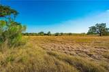 Lot 228 Bosque Trl - Photo 9
