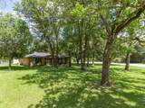 1020 Shady Cir - Photo 1