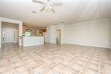 411 Dove Hollow Trl - Photo 11