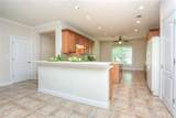 411 Dove Hollow Trl - Photo 12