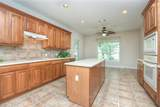 411 Dove Hollow Trl - Photo 13