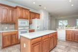 411 Dove Hollow Trl - Photo 14