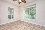 411 Dove Hollow Trl - Photo 17
