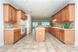 411 Dove Hollow Trl - Photo 18