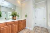 411 Dove Hollow Trl - Photo 22