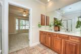 411 Dove Hollow Trl - Photo 23