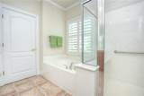 411 Dove Hollow Trl - Photo 25