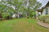 411 Dove Hollow Trl - Photo 40