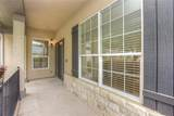 411 Dove Hollow Trl - Photo 5