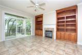 411 Dove Hollow Trl - Photo 8