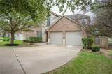 811 Clear Meadow Ct - Photo 1