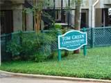 3115 Tom Green St - Photo 1