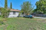5204 Guadalupe St - Photo 2