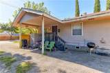 5204 Guadalupe St - Photo 21
