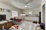 5204 Guadalupe St - Photo 24