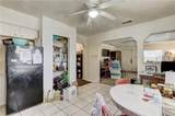 5204 Guadalupe St - Photo 25