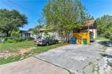 5204 Guadalupe St - Photo 31