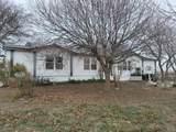 1095 County Road 330 - Photo 1