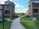 4405 Jackson Ave - Photo 30