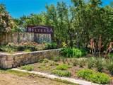 11832 Mesa Verde - Photo 10