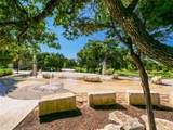 11832 Mesa Verde - Photo 13