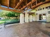 11832 Mesa Verde - Photo 6