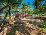 11832 Mesa Verde - Photo 8
