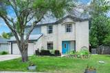 20805 Jumpers Delight Ln - Photo 1