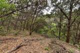 0000 Trail Of Madrones - Photo 1