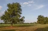 000 Cedar Hollow - Photo 29