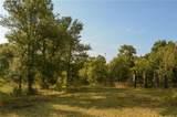 000 Cedar Hollow - Photo 3