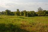 000 Cedar Hollow - Photo 35