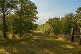 000 Cedar Hollow - Photo 4