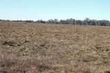 0000 Old Colony Line Rd - Photo 1